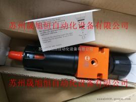优价意大利metal work过滤减压阀FR 300 20 08RA