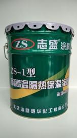常见的工业隔热保温材料介绍