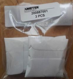 AMETEK阿美特克除雾器衬芯880136901