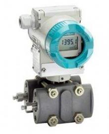 PDS443H-1ES2-A1DA/G61压力变song器