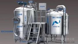 全球精酿啤酒设备 全国自酿啤酒设备