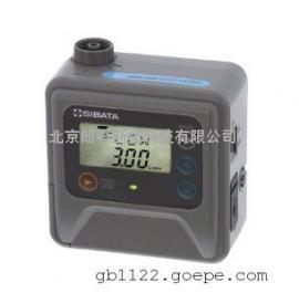 日本SIBATA柴田科学MP-Σ30NII/MP-Σ300NII空气泵