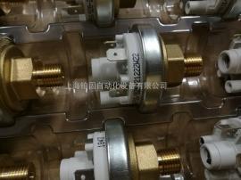 德国原装进口beck 选型+报价+维修 压力开关C79302Z1210A2