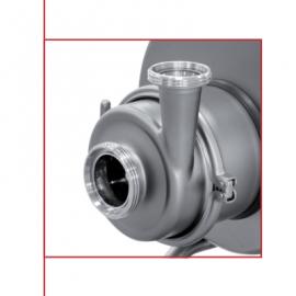 原厂直采INOXPA优质报价 进口离心泵 报价迅速 目录产品
