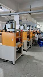 MIMshu控整形液压机,MIM整形油压机,SIMjingmi整形机