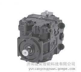 萨澳丹佛斯柱塞泵90系列轴向柱塞泵90R90L液压总成骏荣液压