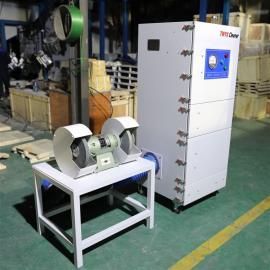 全风回流焊烟过滤器 滤筒除尘器各种型号定制MCJC-15