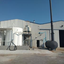 重庆阳江轮胎油蒸馏裂解成燃料油蒸馏设备YJ-DSL-2