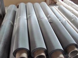 25目不锈钢过滤网-25目不锈钢丝网-25目不锈钢方孔网
