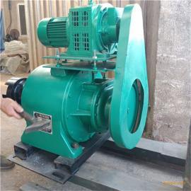 标准矿用防爆型GL-20P炉排减速机 20T锅炉专用炉排减速机