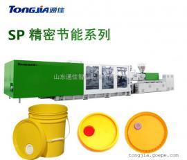 乳胶漆桶sheng产设备/sheng产机器/sheng产机械