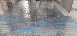 艾默生地暖,Warm Tiles(沃姆泰斯)电缆