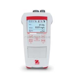 奥豪斯ST300D-B便携式溶解氧测定仪