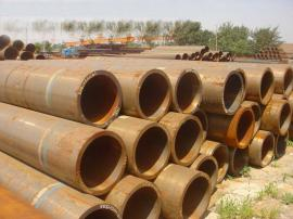 Q345C钢管,Q345D钢管,Q345E钢管