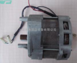 肉类处理机配件 意大利OMAS奥马氏 M8342 电机
