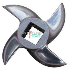 意大利OMAS奥马氏 C-5213 TS-22 绞肉机刀片