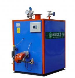 0.2吨0.3吨0.5吨0.7吨1吨燃气蒸汽发生器