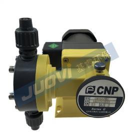 南方泵业GW005PQ1机械隔膜泵计量泵加药泵