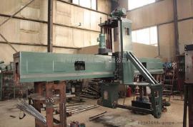 桥式切割机,大理石桥式切割机,红外线桥式切割机
