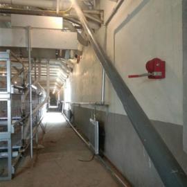 养猪取暖锅炉 无污染的绿色环保型取暖方式报价
