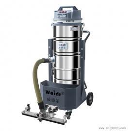 威德尔(WAIDR)机械制造清理灰尘颗粒物220v大功率工业吸尘器WX-3610P