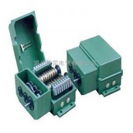 OTDH10-DA3低速压力机凸轮控制器作用