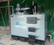 种植大棚保温锅炉 环保无烟保温锅炉 私人定做
