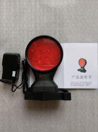 ZW4303防爆双面方位灯LED信号灯