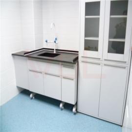 实验室给排水工程设计 装修 实验室环保工程