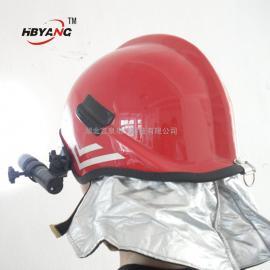 LED多功能防爆手�筒IP67防水防�mDSFB-6101