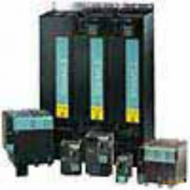 6FC5500-0AA11-1AA0西门子SINUMERIK 802C 操作面板控制现货