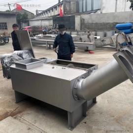 LYZ-300不锈钢栅zhaluo旋压榨机lan江