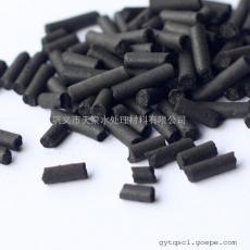 活性炭收购 活性炭回收价