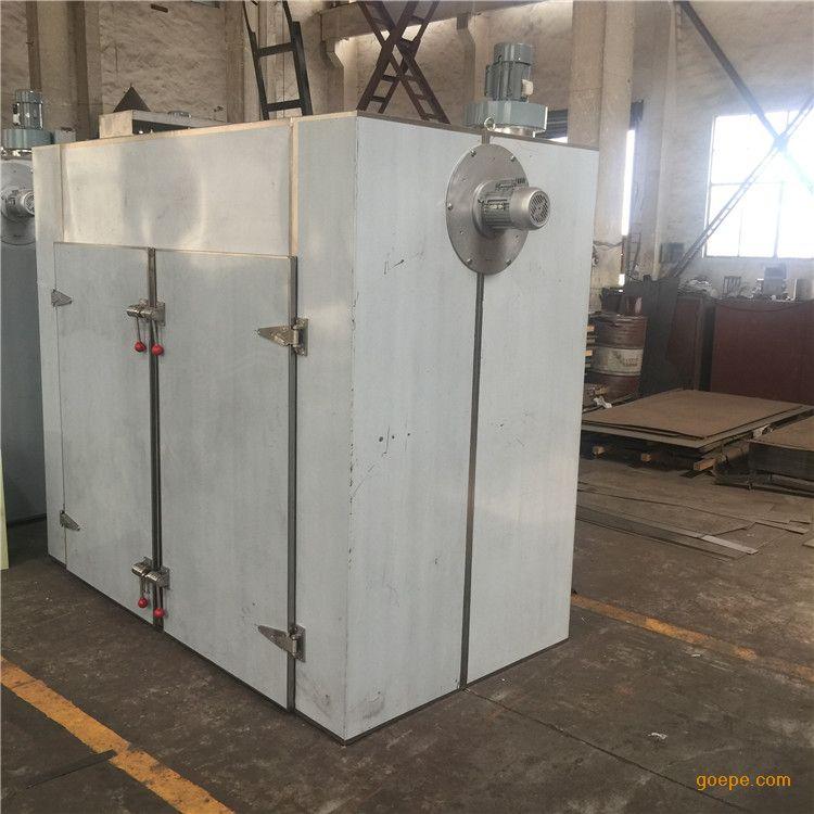 亚飞热风循环烘干箱 瓜果干烘干机 香肠干燥机CT-C-I