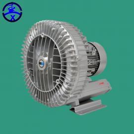涡流式高压旋涡风机