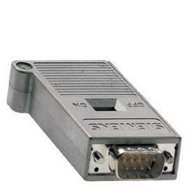西门子6GK1500-0EA02库存现货