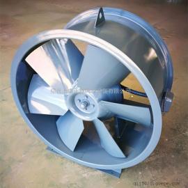 上虞正和SWF系列节能管道式双速混流风机SWF-II-7