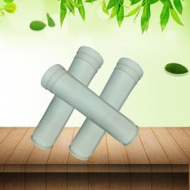 耐高低中温脉冲除尘器布袋骨架袋笼防水防油防静电涤纶针刺毡滤