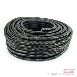 国标镀锌包塑金属软管波纹管电缆穿线软管电线保护管
