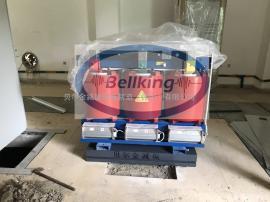 变压器减震垫、变压器橡胶垫、变压器减震器、变压器阻尼减震器