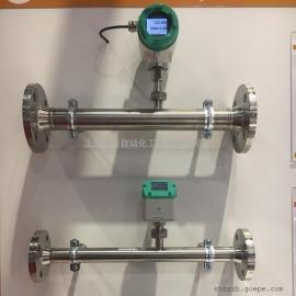 VA500 VA520热式质量流量计德国CS Instruments