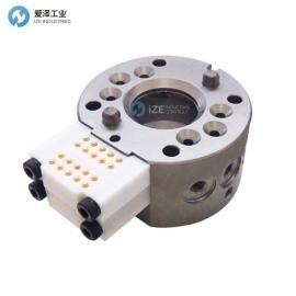 BL AUTOTEC 工具盘LIGHT-5A-T-H10A