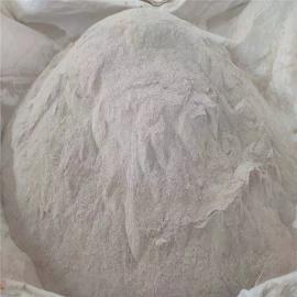 智恩牌 人工湿地填料沸石滤料一污水除氨氮沸石一鱼塘活化水质1-2