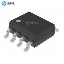 MICROCHIP TECHNOLOGY/ATMEL存储器AT24C512C-SSHD-T