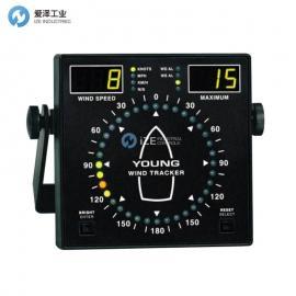 YOUNG船用风速跟踪仪06206