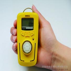 R10中诚 便携式氨气检测仪
