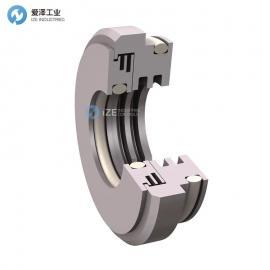 PARKER轴承隔离器密封LPE-0875-2750-B79A