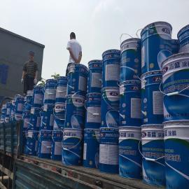 志盛威华砖烟囱抗腐蚀油漆zs-1041