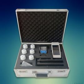 CLP-LE 便携式氯离子含量快速测定仪 倍蓝实业