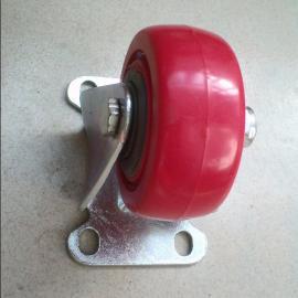 天生才承重工业脚轮生产加工承重工业脚轮生产加工定制